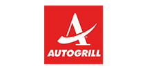 Logo Image Autogrill