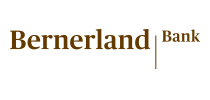 Logo Image Bernerland Bank