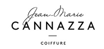Logo Image Jean-Marie Cannazza