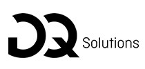 Logo Image DQ Solutions / Data Quest