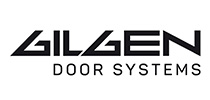 Logo Image Gilgen Door Systems