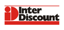 Logo Image Inter Discount