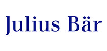 Logo Image Bank Julius Bär