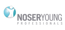 Logo Image noser young professionals
