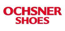 Logo Image Ochsner Shoes